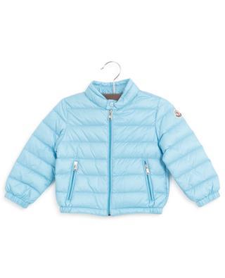 Acorus lightweight baby down jacket MONCLER