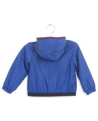 Anton lightweight nylon bomber jacket MONCLER