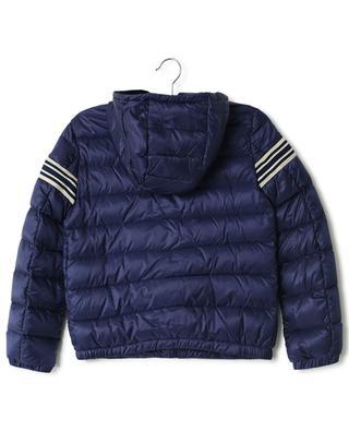 Renald hooded down jacket MONCLER