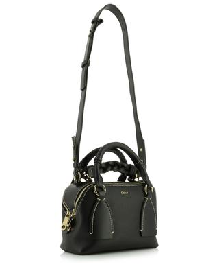 Daria Small grained leather handbag CHLOE