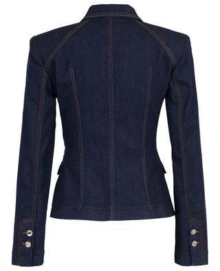 Denim jacket DOLCE & GABBANA