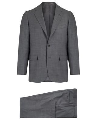 Wool suit SANT'ANDREA