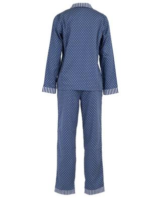 Pyjama aus Baumwolle Noa LAURENCE TAVERNIER