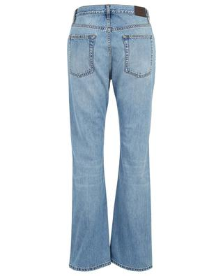 Jean droit taille haute Upstate VICTORIA BY VICTORIA BECKHAM