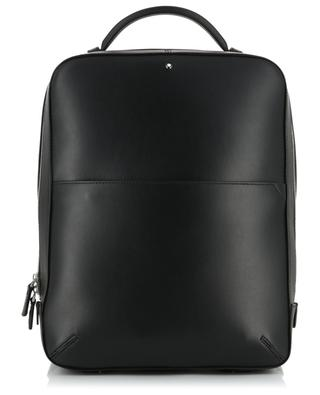 Meisterstück Urban smooth leather backpack MONTBLANC