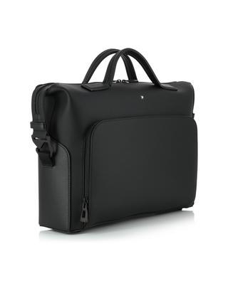 Montblanc Extreme 2.0 Medium carbon effect briefcase MONTBLANC
