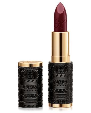 Le Rouge Parfum Devil Rouge Satin Lipcolor lipstick KILIAN