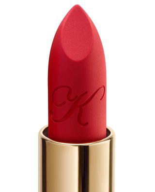 Le Rouge Parfum Heaven Rouge Matte Lipcolor lipstick KILIAN