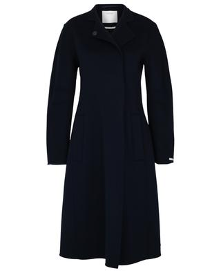 Plata wool and cashmere coat SPORTMAX