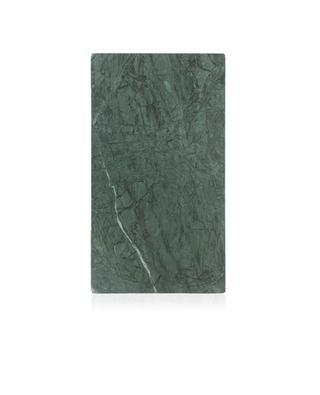 Tablett aus Marmor XL BOOM