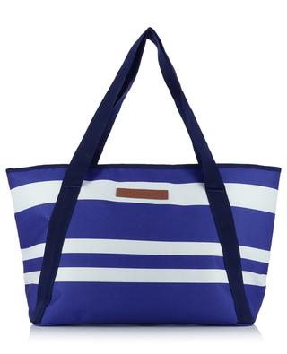 Dolce Classic big striped cooler SUNNYLIFE