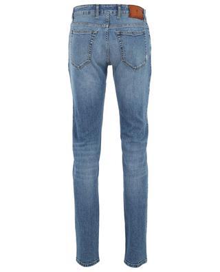Ausgewaschene Jeans Soul PT DENIM