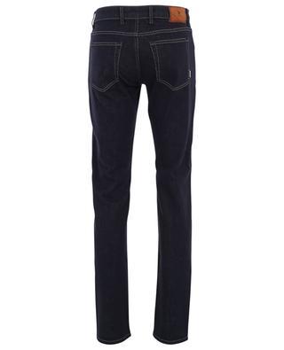 Jeans mit geradem Bein Soul PT TORINO DENIM