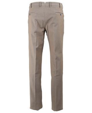 Pantalon en coton Graven fit PT TORINO