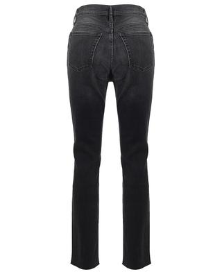 80s faded slim fit jeans RE/DONE