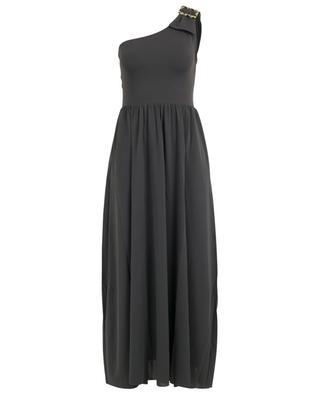 Asymmetrisches Kleid Krys ERES