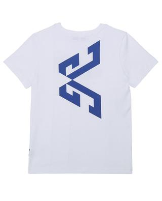 Jersey-T-Shirt Rare Givenchy Studio Junior GIVENCHY