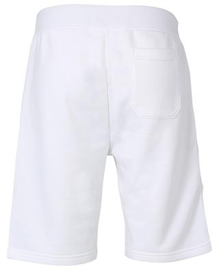 Sweat-Shorts mit Print Polo Sport POLO RALPH LAUREN