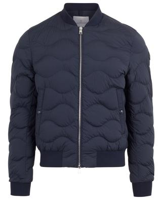 Borely lightweight down jacket MONCLER
