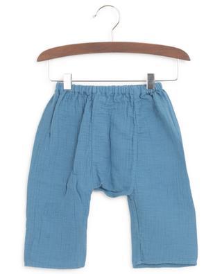 Hose aus Baumwolle Laotien BONTON
