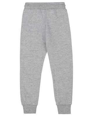 Ensemble pantalon de jogging et sweat-shirt à capuche détail logo THE MARC JACOBS