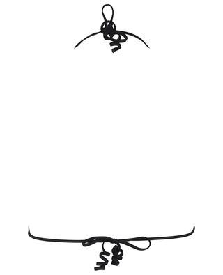 Wendbares Triangel-Bikinioberteil Stresa TOOSHIE