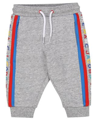 The Marc Jacobs tracksuit with trousers and hoody THE MARC JACOBS