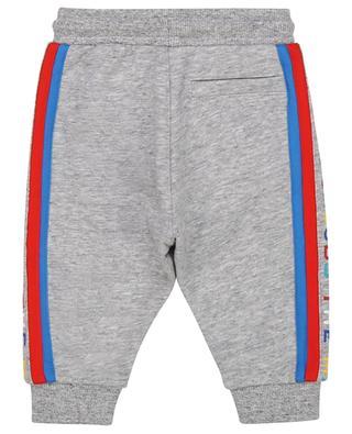 Ensemble pantalon de jogging et sweat-shirt à capuche The Marc Jacobs THE MARC JACOBS
