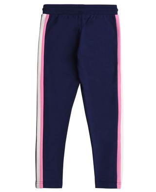 Multicolour logo embellished tracksuit THE MARC JACOBS