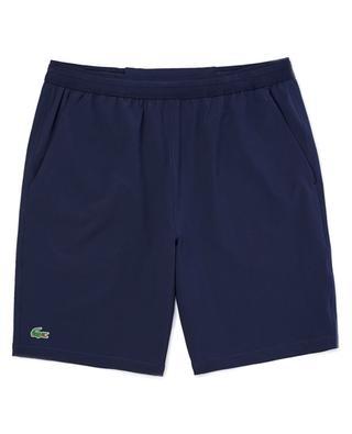 Herren-Shorts mit Stretch LACOSTE SPORT TENNIS LACOSTE