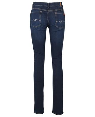 Slim-Fit-Jeans Mid Rise Roxanne 7 FOR ALL MANKIND