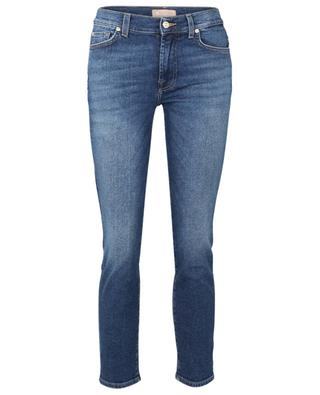 Slim-Fit-Jeans Roxanne Ankle 7 FOR ALL MANKIND