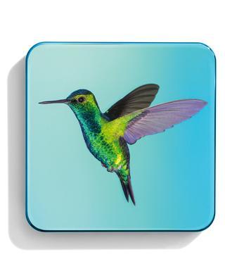 Fards à paupières Hummingbird Quartet – Cool CHANTECAILLE