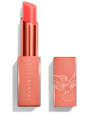 Passion Flower - Lip Chic lipstick CHANTECAILLE