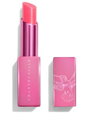 Rouge à lèvres Lip Chic - Coral Bell CHANTECAILLE