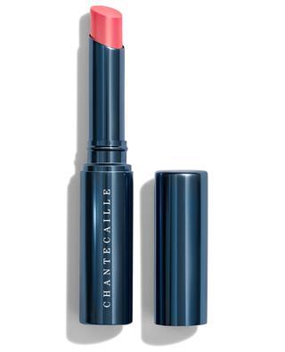 Baume lèvres teinté Lip Tint Hydrating Balm Beach Rose CHANTECAILLE