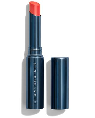 Baume lèvres teinté Lip Tint Hydrating Balm Calendula CHANTECAILLE