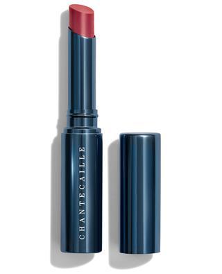 Baume lèvres teinté Lip Tint Hydrating Balm Verbena CHANTECAILLE