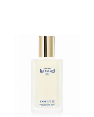 Emphasize perfumed hair mist - 100 ml EX NIHILO