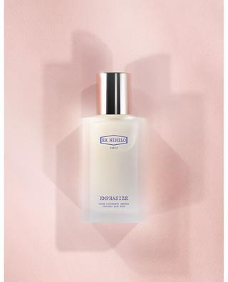 Brume parfumante cheveux Emphasize - 100 ml EX NIHILO