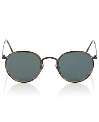 Runde Sonnenbrille Clark EDWARDSON