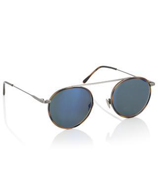 Abgerundete Sonnenbrille Stanley EDWARDSON
