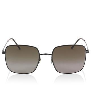 Dalia square sunglasses EDWARDSON
