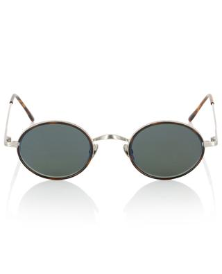 Lunettes de soleil arrondies Willis EDWARDSON