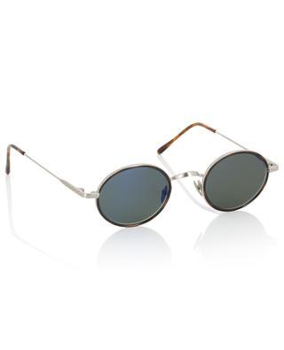 Willis round-frame sunglasses EDWARDSON