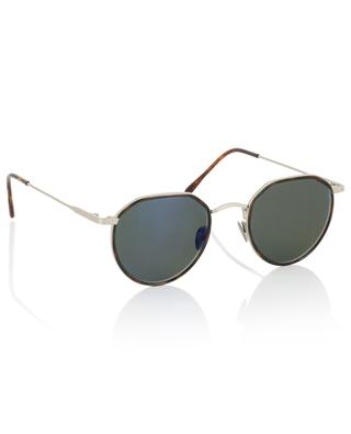 Ziggy rounded sunglasses EDWARDSON