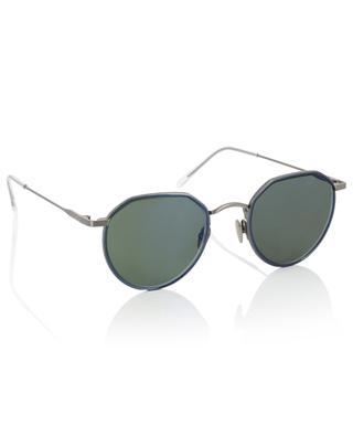 Abgerundete Sonnenbrille Ziggy EDWARDSON