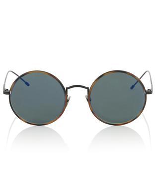 Ivy round-frame sunglasses EDWARDSON