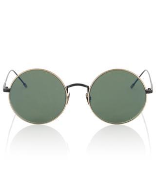 Runde Sonnenbrille Ivy EDWARDSON
