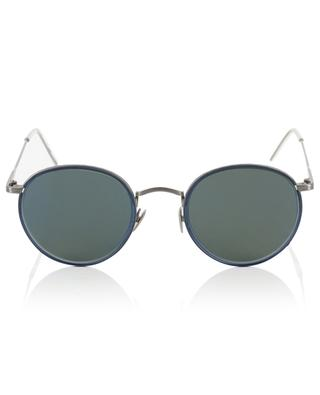 Lunettes de soleil arrondies Harvey EDWARDSON